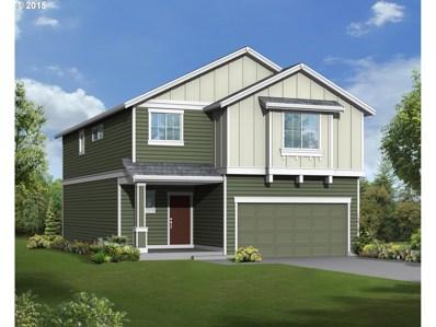 16890 NW Tristan St, Portland, OR 97229 - MLS#: 17685659