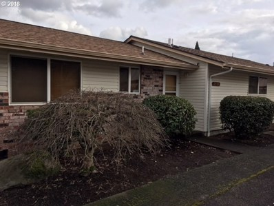 2112 SE 148TH Pl, Portland, OR 97233 - MLS#: 17688842