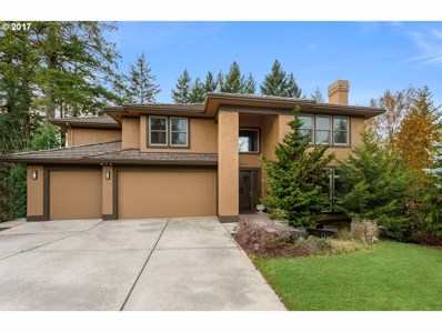 13191 SE Spring Mountain Dr, Happy Valley, OR 97086 - MLS#: 17689502