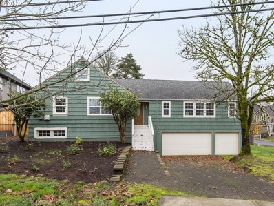 3590 NW South Rd, Portland, OR 97229 - MLS#: 17691589