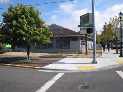 105 N Killingsworth St, Portland, OR 97217 - MLS#: 17692397