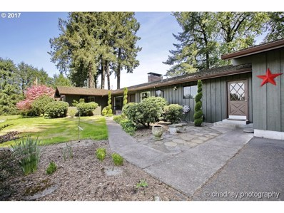 31190 SW Isle Way Ln, West Linn, OR 97068 - MLS#: 17696283