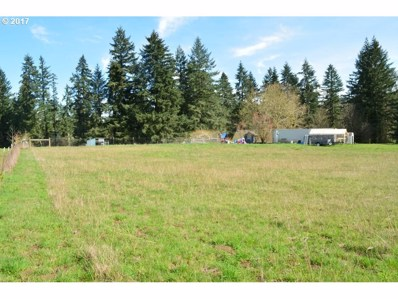 17433 SW Brookman Rd, Sherwood, OR 97140 - MLS#: 17696633