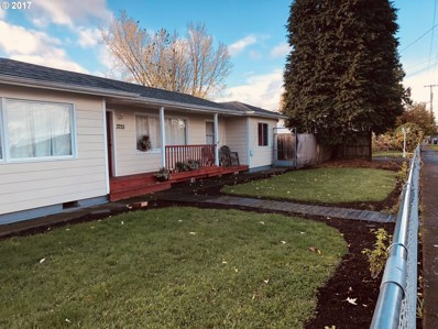 3725 E St, Springfield, OR 97478 - MLS#: 17699212