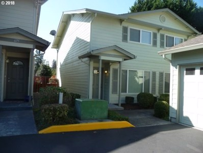 677 32ND St UNIT #1, Washougal, WA 98671 - MLS#: 18000139