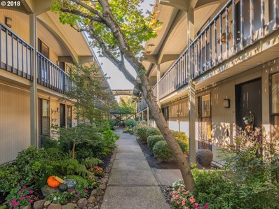 668 McVey Ave UNIT 35, Lake Oswego, OR 97034 - MLS#: 18000188
