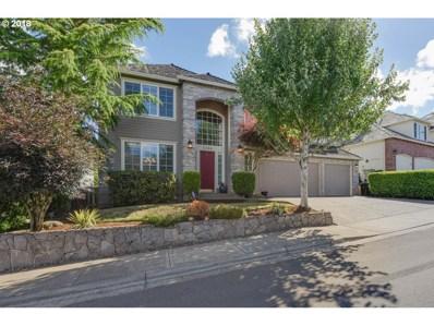 2180 NW Jessamine Way, Portland, OR 97229 - MLS#: 18000504