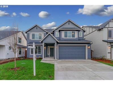 16617 NE 96TH St, Vancouver, WA 98682 - MLS#: 18000620