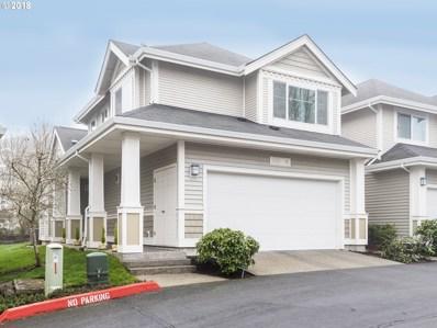 16159 SW Audubon St, Beaverton, OR 97003 - MLS#: 18000831