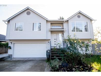 13506 SE Main St, Portland, OR 97233 - MLS#: 18001221