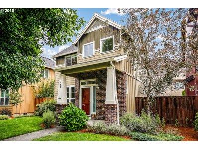3456 SE Ironwood Ave, Hillsboro, OR 97123 - MLS#: 18001284