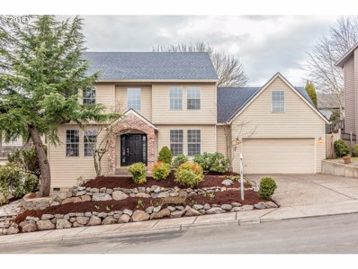 16097 SW Westminster Dr, Tigard, OR 97224 - MLS#: 18001323