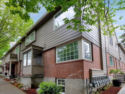 210 S State St UNIT 7, Lake Oswego, OR 97034 - MLS#: 18001545