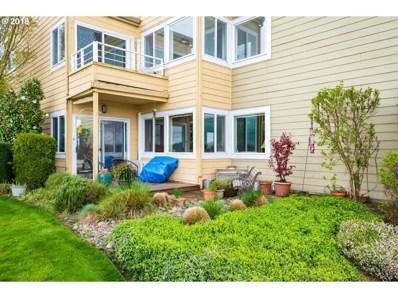 283 N Hayden Bay Dr, Portland, OR 97217 - MLS#: 18002405