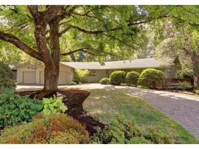 10240 SW Hawthorne Ln, Portland, OR 97225 - MLS#: 18002508