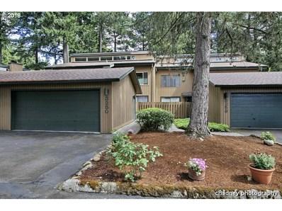 3250 SE 153RD Ave, Portland, OR 97236 - MLS#: 18002619