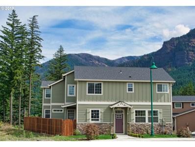 1196 Chinookan Dr, Cascade Locks, OR 97014 - MLS#: 18002630