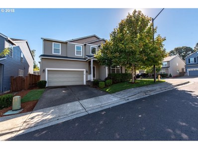 13930 SW 163RD Ter, Tigard, OR 97223 - MLS#: 18003380