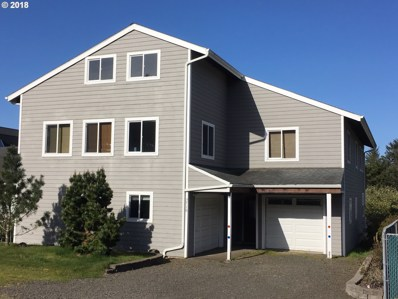 3716 W Chinook Ave, Cannon Beach, OR 97110 - MLS#: 18003383