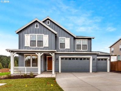 14998 SE Northern Heights Dr, Happy Valley, OR 97086 - MLS#: 18003671