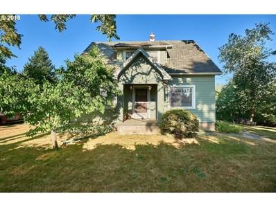 1020 N Main St, Newberg, OR 97132 - MLS#: 18003680