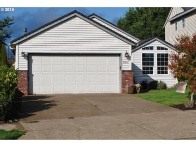 18541 SW Colfelt Ln, Sherwood, OR 97140 - MLS#: 18003836