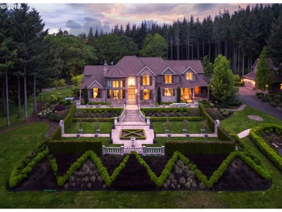 27737 SW Petes Mountain Rd, West Linn, OR 97068 - MLS#: 18004057