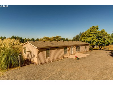 35679 SE Tracy Rd, Estacada, OR 97023 - MLS#: 18004130