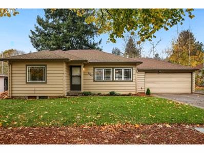 4063 SE 113TH Ave, Portland, OR 97266 - MLS#: 18004359