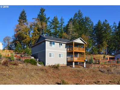 3274 Timberline Dr, Eugene, OR 97405 - MLS#: 18004431