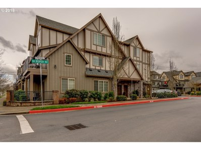 21279 NW Rockne Way, Hillsboro, OR 97006 - MLS#: 18004495