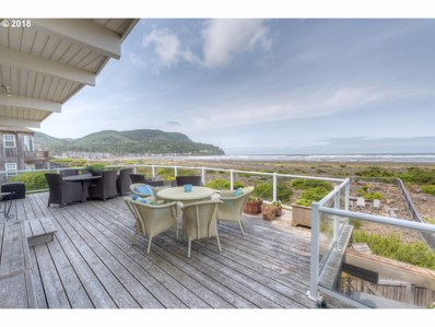 2380 Ocean Vista Dr, Seaside, OR 97138 - MLS#: 18004526