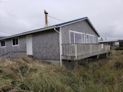 797 N Pacific, Rockaway Beach, OR 97136 - MLS#: 18004745
