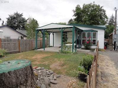 10865 NW 311TH Ave, North Plains, OR 97133 - MLS#: 18004957