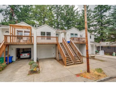 14133 SE Woodward St, Portland, OR 97236 - MLS#: 18005040
