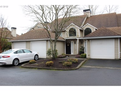 3986 Carman Dr, Lake Oswego, OR 97035 - MLS#: 18005060