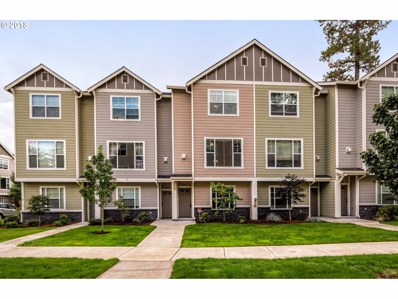 9437 SW 92ND Ave, Tigard, OR 97223 - MLS#: 18005144