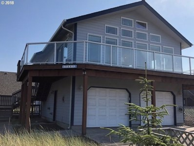 5885 Neptune Dr, Pacific City, OR 97135 - MLS#: 18005190