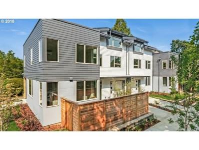 2945 NE Skidmore St, Portland, OR 97211 - MLS#: 18005259