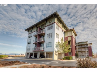 3930 Abbey Ln UNIT 208A, Astoria, OR 97103 - MLS#: 18005330
