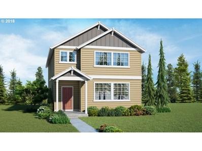 2372 SE 16th Aly, Gresham, OR 97080 - MLS#: 18005369