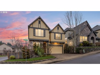 16297 SW Bray Ln, Tigard, OR 97224 - MLS#: 18005960