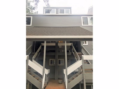 4640 Lower Dr, Lake Oswego, OR 97035 - MLS#: 18006390