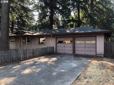 18530 SE Yamhill St, Portland, OR 97233 - MLS#: 18006414