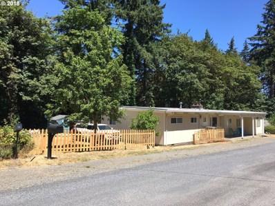 29685 View St, Rainier, OR 97048 - MLS#: 18006879