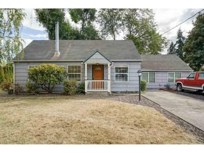 4912 Swegle Rd, Salem, OR 97301 - MLS#: 18006885