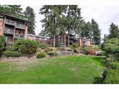 204 Ridgeway Rd UNIT 204, Lake Oswego, OR 97034 - MLS#: 18006900