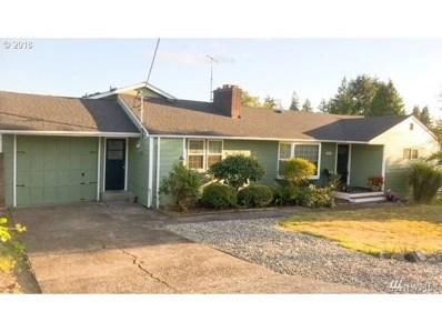 1812 Harris St, Kelso, WA 98626 - MLS#: 18006952