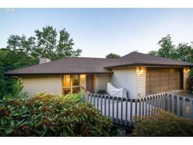 5814 SW Taylor St, Portland, OR 97221 - MLS#: 18007203