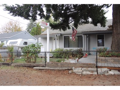 232 SE 124TH Ave, Portland, OR 97233 - MLS#: 18007290